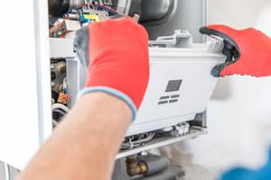 Climatrol Air Heating and Furnace Repair